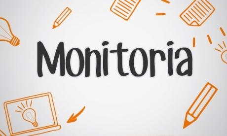 Imagem_monitoria
